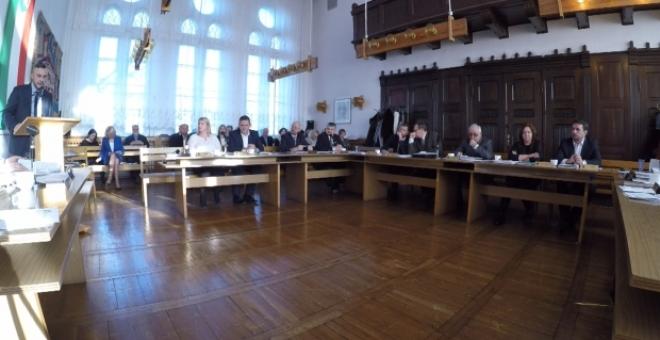 /polityka/item/2650-w-srode-xxi-sesja-rady-miasta-braniewa-ogladajcie-na-zywo-od-9-00