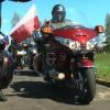 /aktualnosci/item/2651-polscy-i-rosyjscy-motocyklisci-oddali-hold-poleglym-wideo