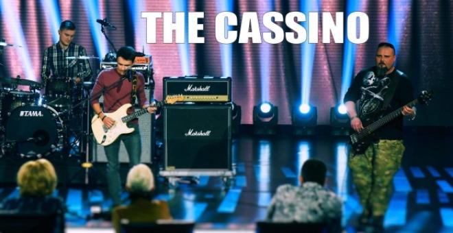 /aktualnosci/item/2654-the-casino-walczy-o-dzika-karte-i-udzial-w-polfinale-mbtm-wystarczy-oddac-glos-wideo