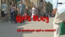 Głos ulicy - Jak braniewianie radzą sobie z upałem? [wideo]