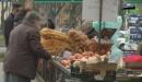 Głos Ulicy - Jak się żyje mieszkańcom Braniewa [wideo]