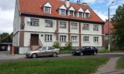Atrakcyjne mieszkanie do sprzedania w drodze przetargu