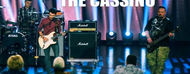 """""""The Cassino"""" walczy o """"dziką kartę"""" i udział w półfinale MBTM. Wystarczy oddać głos! [wideo]"""